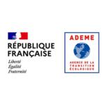 ADEME - Agence de la transition écologique