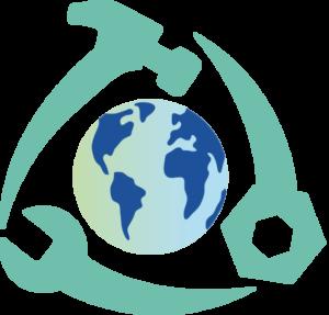 Logo Planet Repair