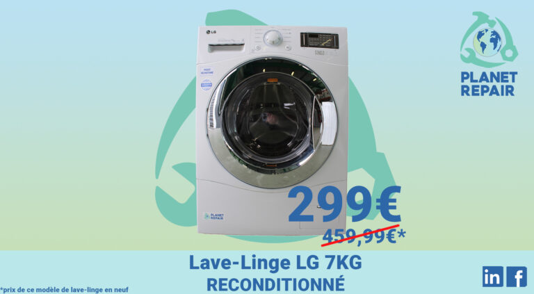 lave-linge-reconditionne-7kg-lg-planetrepair